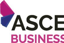 Ascensia business school
