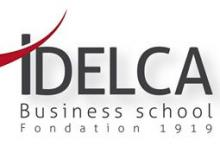 IDELCA Business School