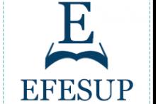 Efesup Tours
