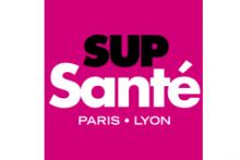 Sup Sante - Sup Social - Preparation Concours Paramedicaux