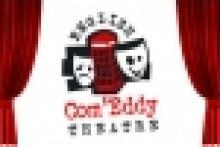 English Com'Eddy Theatre