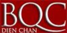 Dien Chan - Multiréflexologie du Professeur Bui Quoc Chau