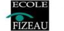 l'Ecole Fizeau