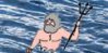 Neptune Plongée