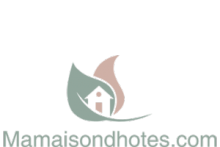 Mamaisondhotes.com