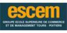 Escem - School of Business and Management