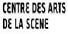 Centre des Arts de la Scene