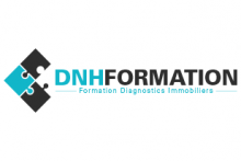 DNH FORMATION