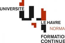 Université Le Havre Normandie Formation Continue
