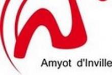 Lycée professionnel Amyot d´Inville