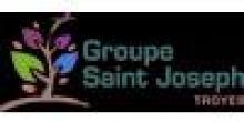 GROUPE SAINT-JOSEPH