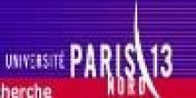 UFR de Droit Sciences Politiques et Sociales de Paris