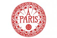 European Bartender School Paris
