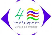 For' Expert