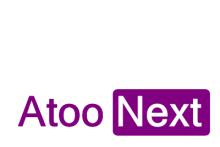 Atoo Next