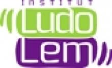 Institut Ludolem