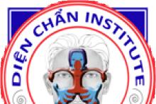 Dien Chan Institute