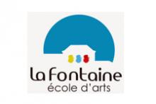 La Fontaine - Ecole des métiers d'art