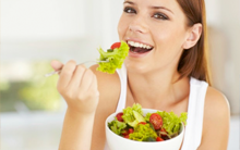 Nutrition BSc