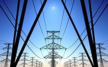 BTS Électrotechnique