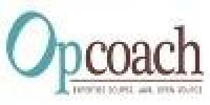 OPCoach