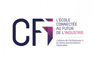 CFI - L'école connectée au futur de l'industrie