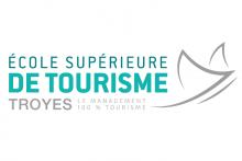 Ecole supérieure de tourisme de Troyes