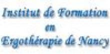 Institut de Formation en Ergothérapie