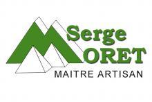 Serge Moret