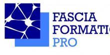 FasciaFormations Pro