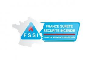 France Sûreté Sécurité Incendie