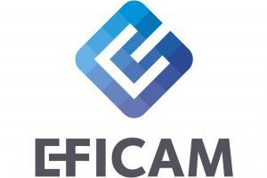 EFICAM