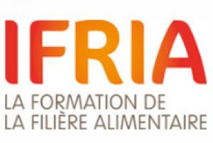 IFRIA Ile de France
