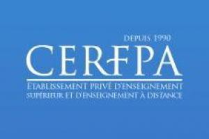 Cerfpa Formation