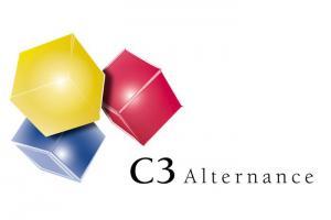 C3 Alternance