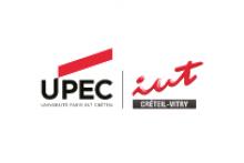 IUT Créteil Vitry - UPEC