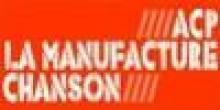 ACP la Manufacture Chanson