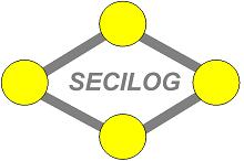Secilog
