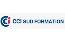 CCI Sud Formation CFA LR établissement de Carcassonne