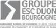 Burgundy School of Business