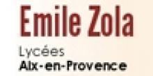 Lycée professionnel Emile Zola
