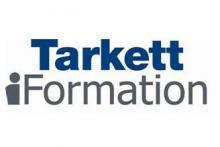 Tarkett Formation - 3 Écoles De Pose Solier