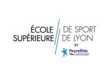 Ecole Peyrefitte Sport
