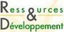 Ressources et Développement