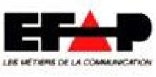 EFAP Paris, l'École des Métiers de la Communication