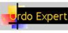 Ordo Expert