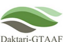 Gtaaf-Daktari