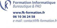 Fk - Françoise Kerdoncuff