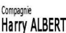 Compagnie Harry Albert