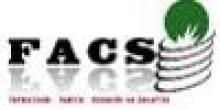 FACS - Formations, Audits, Conseils en Sécurité